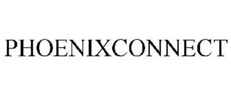 PHOENIXCONNECT