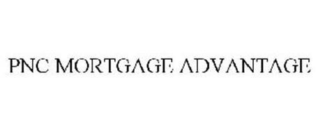 PNC MORTGAGE ADVANTAGE