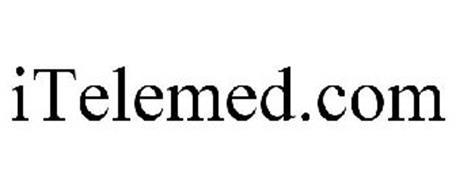 ITELEMED.COM