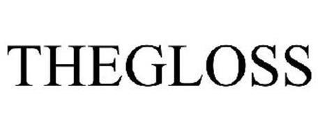 THEGLOSS