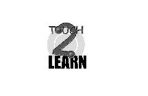 TOUCH2LEARN