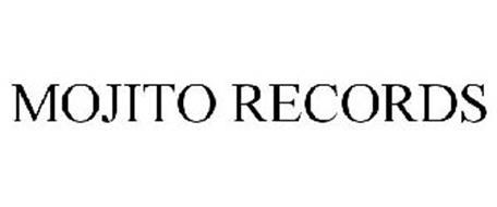 MOJITO RECORDS