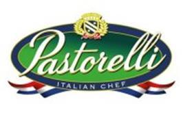 PASTORELLI ITALIAN CHEF
