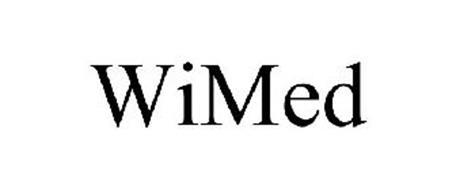 WIMED