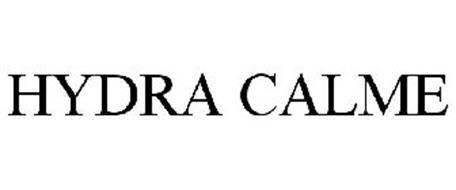 HYDRA CALME