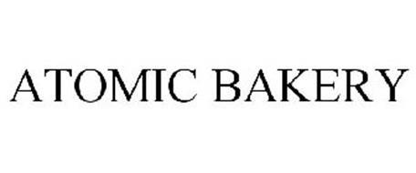 ATOMIC BAKERY