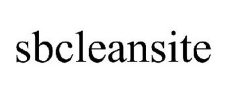 SBCLEANSITE