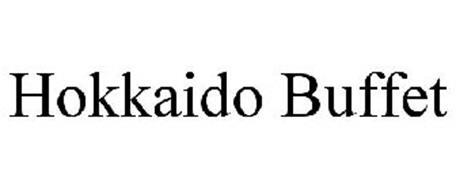 HOKKAIDO BUFFET