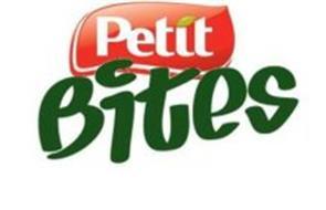 PETIT BITES