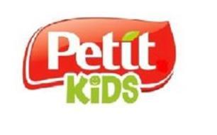 PETIT KIDS