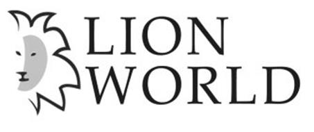 LION WORLD