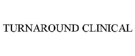 TURNAROUND CLINICAL