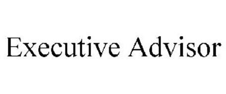 EXECUTIVE ADVISOR