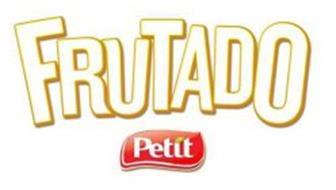 FRUTADO PETIT