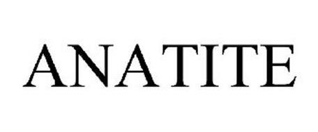 ANATITE