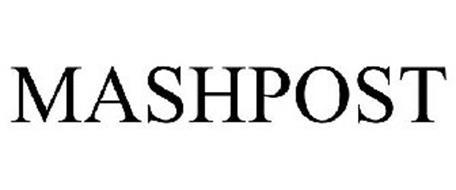 MASHPOST
