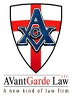 AVG AVANTGARDE LAW A NEW KIND OF LAW FIRM