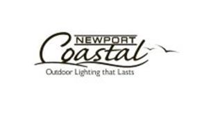 NEWPORT COASTAL OUTDOOR LIGHTING THAT LASTS