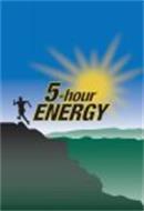 ENERGY HOUR 5