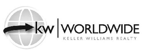 KW WORLDWIDE KELLER WILLIAMS REALTY