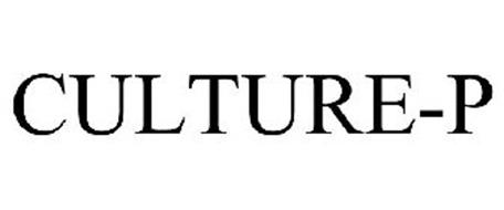 CULTURE-P