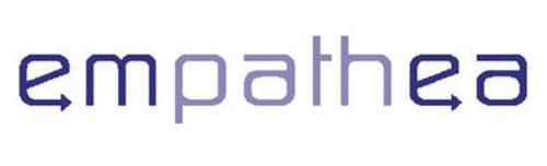 EMPATHEA