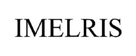 IMELRIS