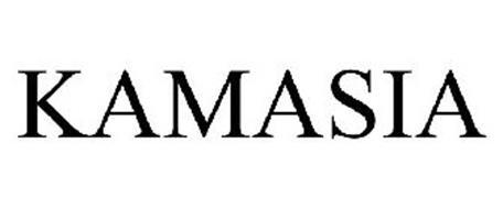 KAMASIA