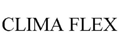 CLIMA FLEX