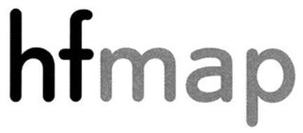 HFMAP