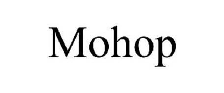 MOHOP