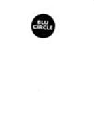 BLU CIRCLE