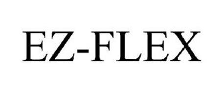 EZ-FLEX