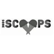 SOBE SCOOPS