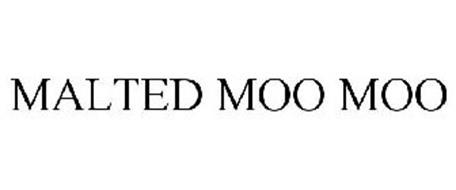 MALTED MOO MOO
