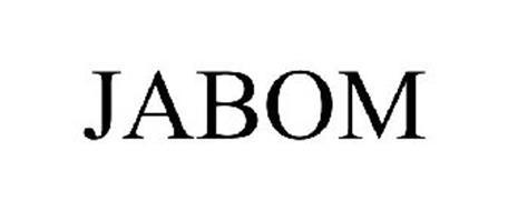JABOM