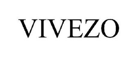VIVEZO