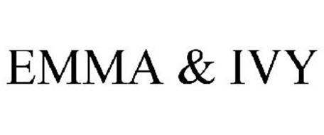 EMMA & IVY
