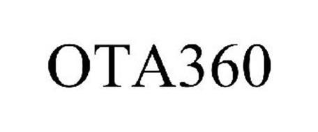 OTA360
