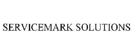 SERVICEMARK SOLUTIONS