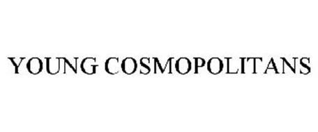 YOUNG COSMOPOLITANS