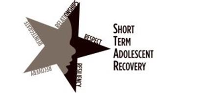 RELATIONSHIPS RESPECT RESILIENCY RECOVERY REINTEGRATE SHORT TERM ADOLESCENT RECOVERY