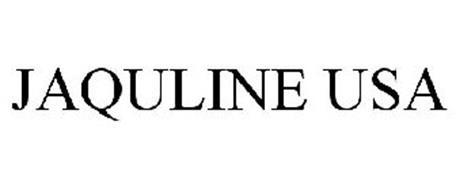 JAQULINE USA