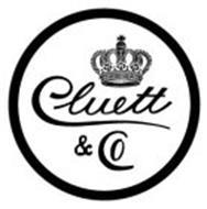 CLUETT & CO