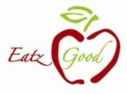 EATZ GOOD