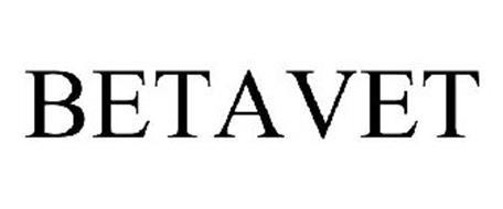 BETAVET