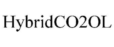 HYBRIDCO2OL