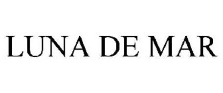 LUNA DE MAR