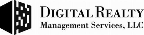 DIGITAL REALTY MANAGEMENT SERVICES, LLC
