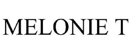 MELONIE T